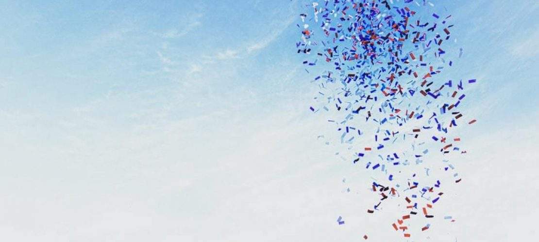 Servca celebrate weekly succes in placing distressed PI Risks